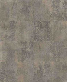 Insignia Wallpaper FD24434 By Kenneth James For Brewster Fine Decor